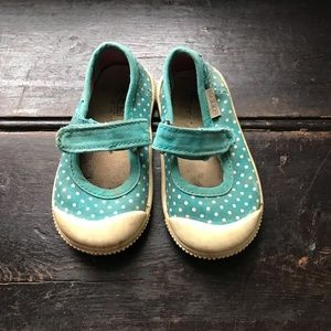 Keen Mary Jane Shoes